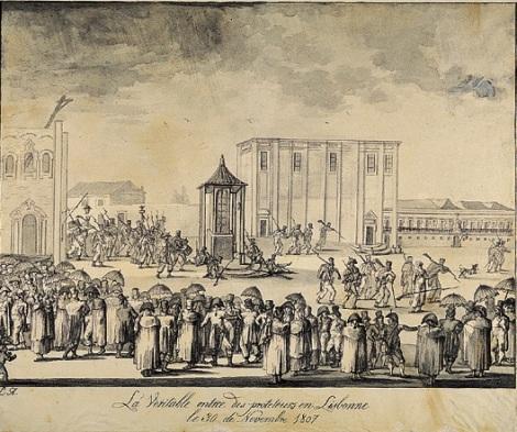 entrada-dos-franceses-em-lisboa-em-30-de-novembro-de-1807-luis-antonio-xavier.jpg